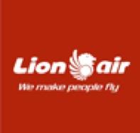 Lion Airlines