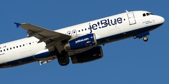 Image result for jetblue