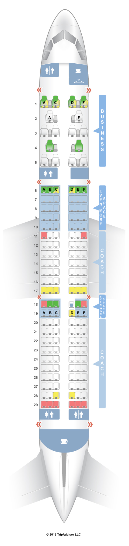array map javascript with Jetblue Seat Map on 3764113525 additionally Visit National City together with Pacific Beach moreover Php Data Types additionally Cr2008328.