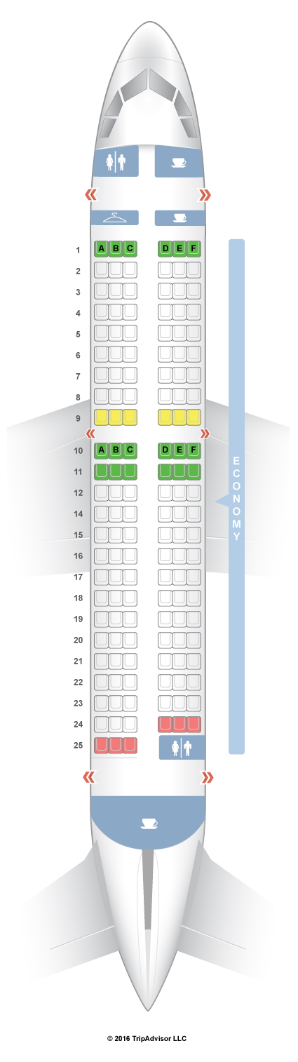virgin airlines seat map with Brussels Airlines Airbus A319 on American Airlines New Airbus A321t as well 737 900 Seat Map besides Our Fleet in addition 15 New And Forth ing Airlines Seats in addition Norwegian 787 9 Dreamliner Seat Map.