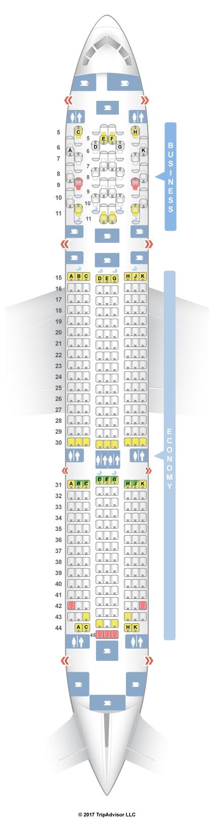 seatguru seat map etihad boeing 787 9 789 v2