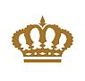 Royal Jordanian
