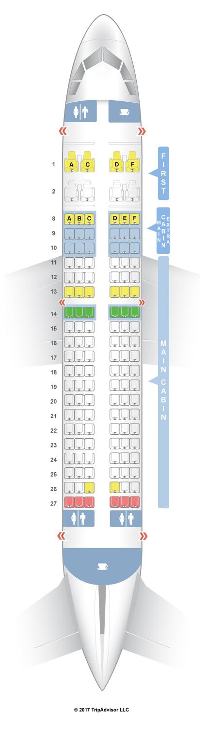 Alaska Airlines Seat Assignments Brokeasshome Com