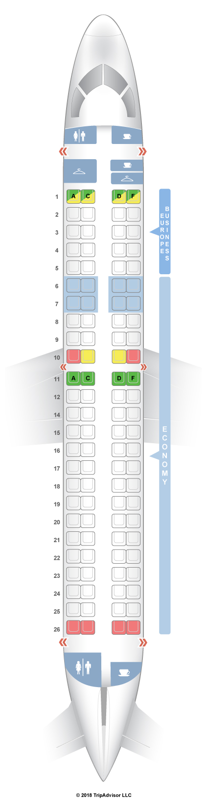 777 300er seat map with Klm Embraer Erj 190 on Klm World Business Class Gids further Best Cathay Pacific Award Space besides Air New Zealand Confirms No Business Class For A321neo Jets furthermore A321 200 also Security Researcher Banned United Flight Tweeted Systems Hacked.