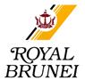 Royal Brunei