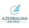 Azerbaijan Hava Yollary