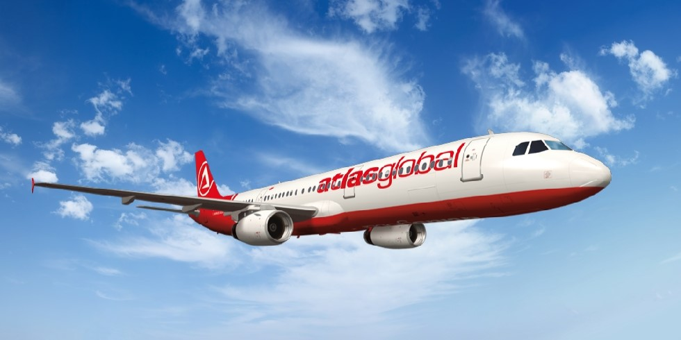 AtlasGlobal