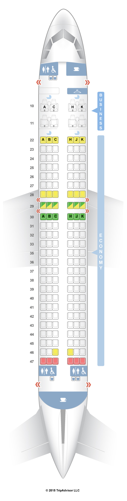 Cathay Pacific Aircraft 333 Seat Plan The Best And