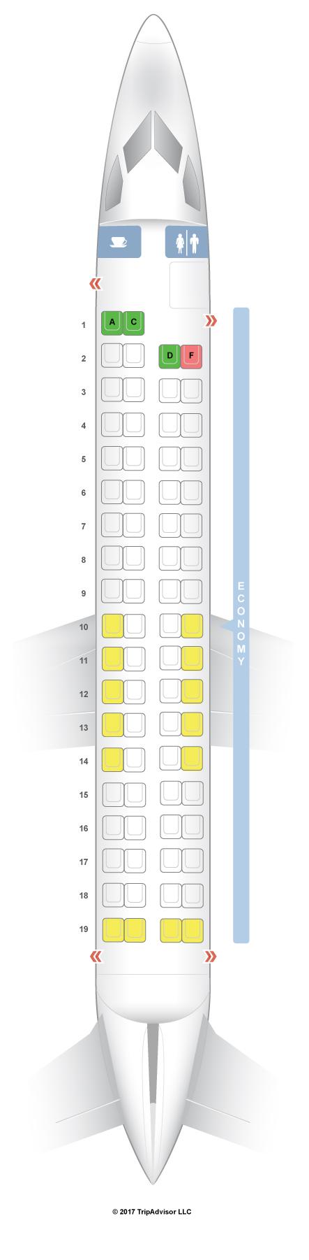 Air Canada Seat Assignments Brokeasshome Com