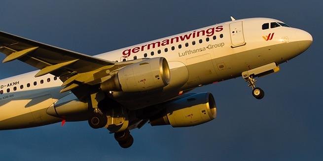 Germanwings