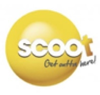 Scoot Airlines