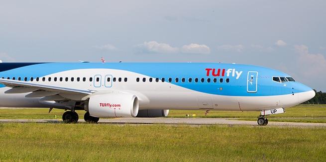 TUIfly
