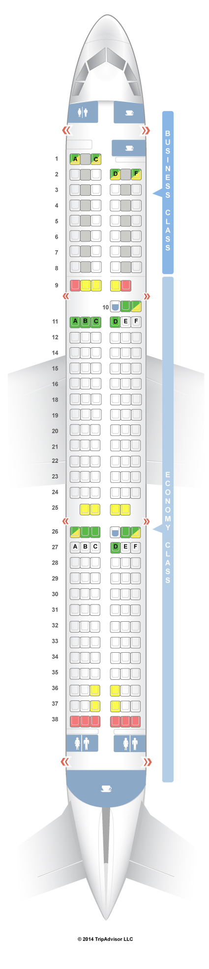 Airbus A330 343 Seating Plan Lufthansa Awesome Home