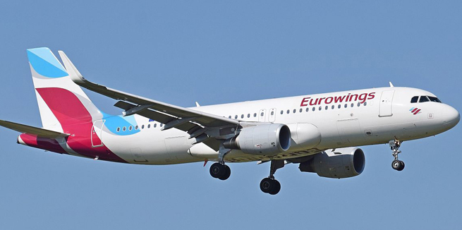 Eurowings