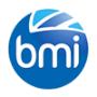 bmi regional