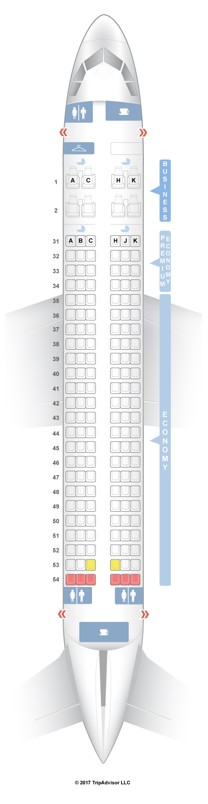 Airbus A330 200 Seating Plan China Southern | Elcho Table on boeing 777 seat map, virgin a340 seat map, a 320 seat map, airbus a319 seat map, airbus a380-800 seat map, airbus a330-200 seat map, delta airbus 333 seat map, virgin boeing 747-400 seat map, delta md-90 seat map, a320 jet seat map,