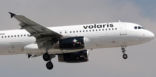 Volaris