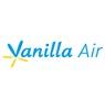Vanilla Air