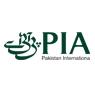 Pakistan International Airlines
