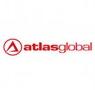 AtlasGlobal