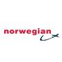 Norwegian Air UK