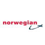 Norwegian Air Sweden