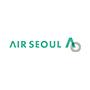 Air Seoul
