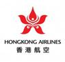 Hong Kong Airlines