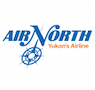 Air North
