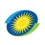 RwandAir