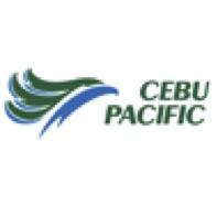 CEBU Pacific Air