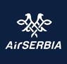 Air Serbia
