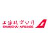 Shanghai Airlines