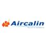 Aircalin