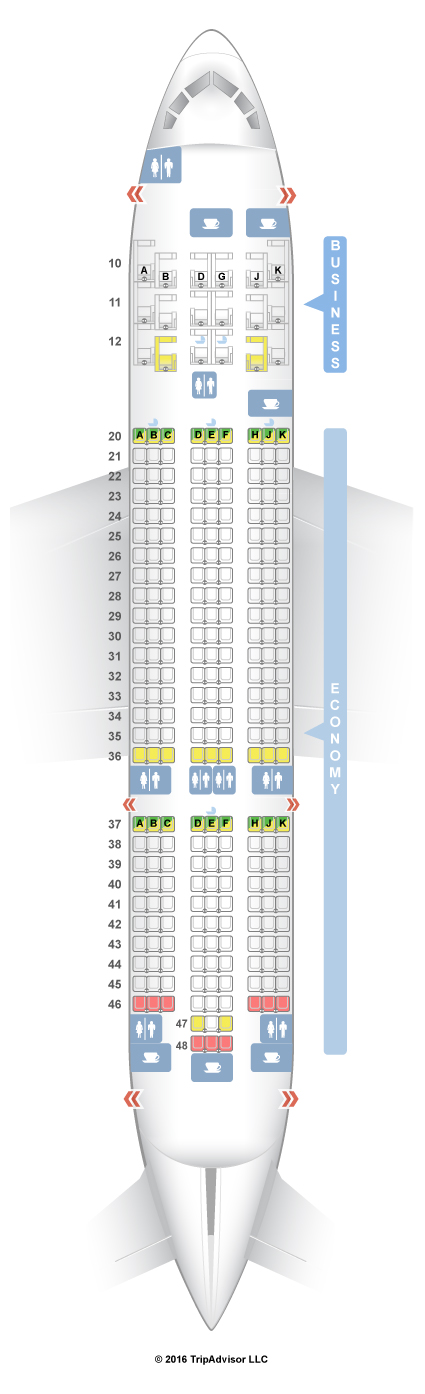 virgin atlantic seating chart with Oman Air Boeing 787 on 737 900 Seat Map together with Seat Map Boeing 747 400 Virgin Atlantic Best Seats In Plane besides Oman Air Boeing 787 in addition Virgin Americas Ipo Could Not Be Better Timed in addition The Best Seats In Economy Class On Virgin Australia S Boeing 737 800.