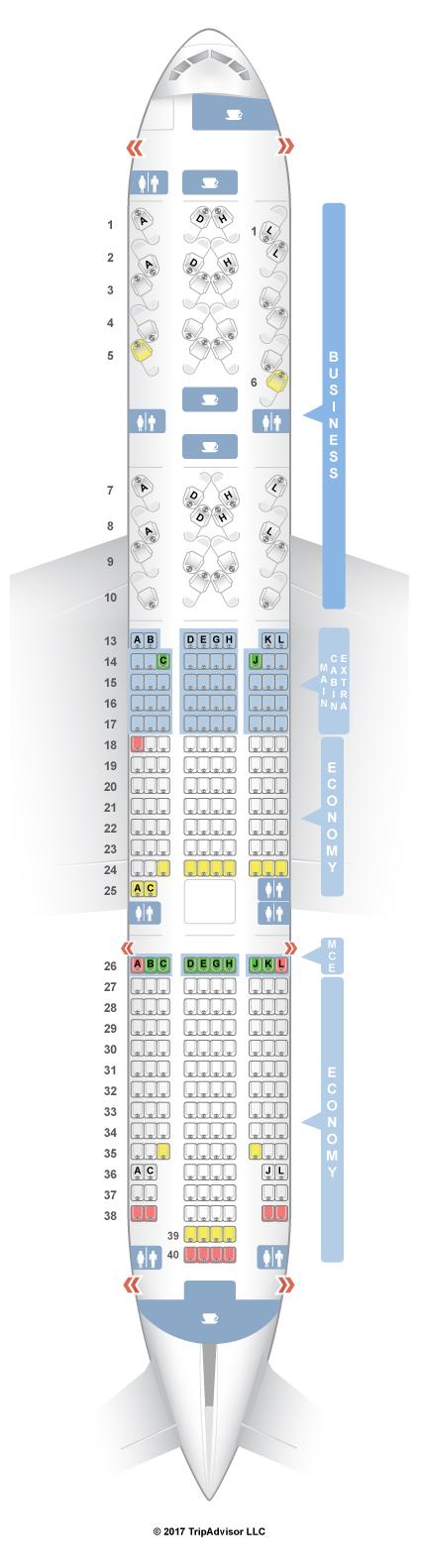 777 200 Seat Map Brokeasshome Com