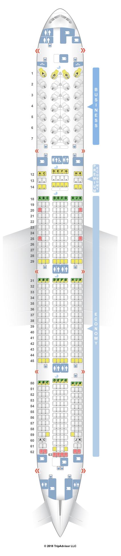 Air_Canada_Boeing_777-300ER_Three_Class_