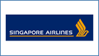 Singapore Airlines Limited